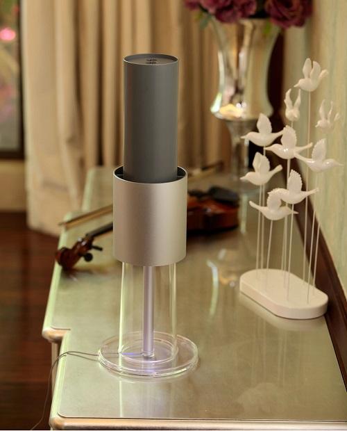 lifeair oczyszczacz powietrza